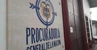 Procuraduría indaga a Unidad de Servicios Penitenciarios por contrato con socio de Centros Poblados